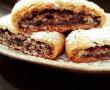 עוגיות מגולגלות בטעם של עוד